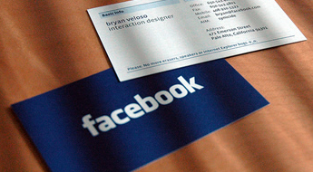 Curso de marketing no Facebook para empresas