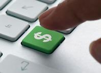 Veja algumas dicas de como ganhar dinheiro na Internet. As diversas opções de ganhos disponíveis na Internet