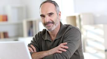 Escritório em casa - As vantagens e desafios de trabalhar em casa