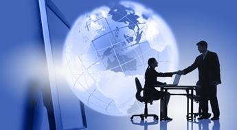 O que é franquia virtual? Saiba o que são e como funcionam as franquias online.