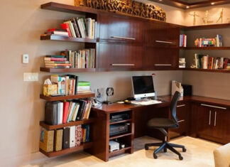 Surprising Arquivo Para Home Office Largest Home Design Picture Inspirations Pitcheantrous