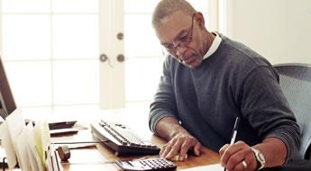 Coisas que você deve evitar ao trabalhar em um home office