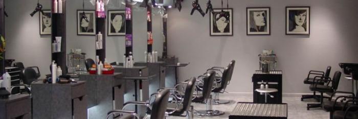 Veja algumas informações sobre como montar um salão de beleza