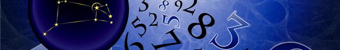 Numerologia empresarial gratuita. Calcule o número da sua empresa.