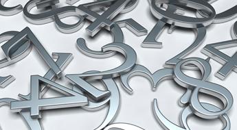 Numerologia Empresarial – Como a numerologia pode ajudar à sua empresa