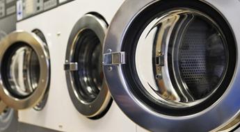 Dicas sobre como montar uma lavanderia