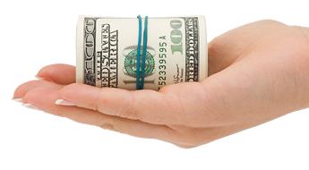 Mentiras sobre ganhar dinheiro na Internet - Cuidado com os golpes