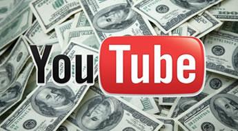 Como ganhar dinheiro no YouTube. Veja algumas orientações para que você possa ganhar dinheiro no YouTube com o seu canal de vídeos.