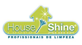 Franquia House Shine é opção do segmento de limpeza