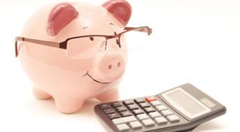 Como conseguir financiamento para uma franquia. Algumas opções para quem deseja obter financiamento para abrir uma franquia.