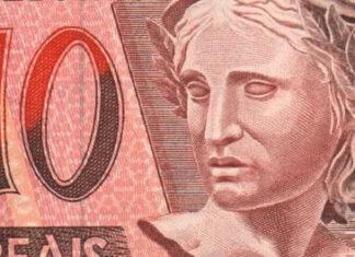 Franquias até 10 mil Reais - Algumas opções de franquias baratas