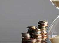 Veja algumas opções de franquias de retorno rápido disponíveis no mercado brasileiro