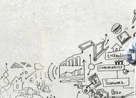 Como começar um negócio na Internet. Veja algumas dicas de como começar seu negócio online