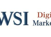 Franquia WSI de Marketing digital é uma boa opção para quem deseja ingressar no universo do marketing online