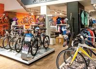 Veja algumas dicas de como montar uma loja de bicicletas, um negócio que vem crescendo muito no Brasil