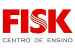Franquia de curso de inglês Fisk