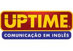 Uptime - Franquias de Idiomas