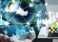 Franquias de marketing digital ganhar mercado no Brasil