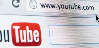 Veja algumas dicas de como ganhar muito dinheiro com seus vídeos no Youtube