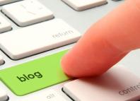Como ganhar dinheiro com um blog. Veja algumas dicas para quem quer ganhar dinheiro com um blog.