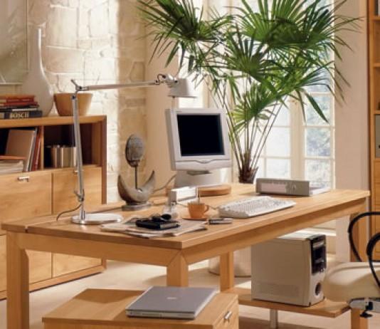 Veja algumas dicas práticas sobre como manter a disciplina no home office.