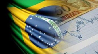 A atual situação econômica do Brasil e suas perspectivas
