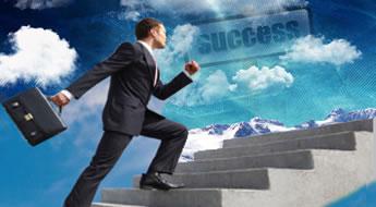As principais características dos empreendedores de sucesso e como isso muda o jogo