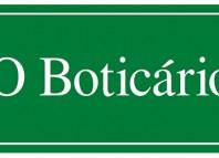 Quer saber como montar uma franquia do Boticário. Fizemos uma pesquisa e trazemos para você o passo a passo para quem deseja abrir uma loja do Boticário. Saiba o que é preciso, quanto custa e quais os procedimentos para abrir uma franquia o Boticário.