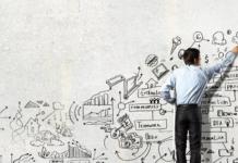 Veja alguns pontos que você precisa saber se está interessado em como começar um negócio na Internet. Embora o setor desperte cada vez mais a atenção dos novos empreendedores, é preciso prestar atenção a alguns pontos. Confira!
