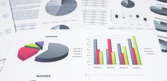 Veja como fazer uma pesquisa de mercado para sua empresa e conhecer melhor seu ambiente negocial