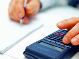 Como funciona o mecrocrédito. Veja algumas orientações para a obtenção de microcrédito