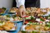 Veja o passo a passo sobre como montar um buffet de festas. O que você precisa saber para montar o seu próprio buffet de festas