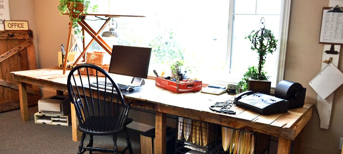 Cool Arquivo Para Home Office Largest Home Design Picture Inspirations Pitcheantrous