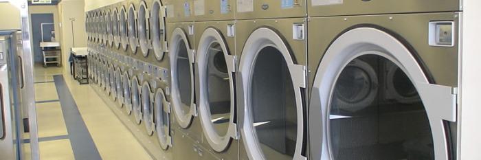 Veja algumas ideias, dicas e sugestões para quem deseja saber como montar uma lavanderia