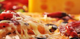 Veja algumas ideias, dicas e sugestões para quem deseja saber como montar uma pizzaria