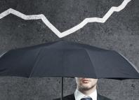 Veja algumas dicas de como se preparar para a crise de 2015