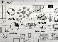 Veja algumas dicas de como se tornar um empreendedor digital