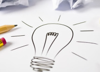 Como validar sua ideia de negócio. Veja um pequeno roteiro para validar a sua ideia de negócio