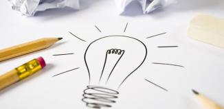 Veja como validar uma ideia de negócio. Não é pelo fato de você achar que uma determinada ideia é genial que ela necessariamente o seja. É importante passar por um processo de validação da ideia antes de se jogar de corpo e alma em um projeto.