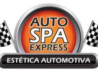 Franquia Auto Spa Express. Conheça detalhes sobre a franquia Auto Spa Express de lavagem ecologicamente correta