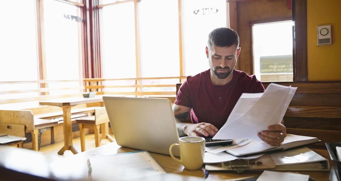 Veja algumas ideias de negócios para montar em casa. Sugestões de empreendimentos que você pode montar dentro da sua própria casa.