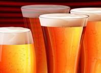 As ótimas oportunidades de negócios no segmento de cervejas