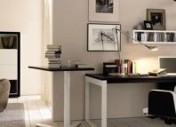 Conheça as vantagens do home office e como ele pode trazer mais qualidade de vida para você.