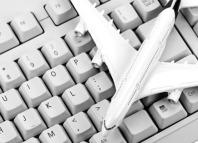 Veja como montar uma agência de viagens e turismo online. Quais as opções disponíveis no mercado para quem deseja montar uma agência de viagens online com um baixo investimento inicial e um grande potencial de crescimento.
