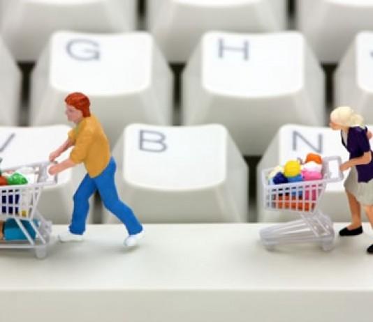 Quer saber como montar uma pequena loja virtual? Nossa equipe pesquisou e consultou alguns profissionais do mercado para lhe oferecer um roteiro para montar seu e-commerce, e participar de um mercado que não para de crescer no Brasil