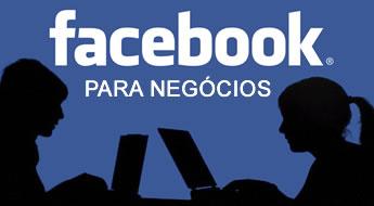 Conheça detalhes do Curso de Facebook Marketing - Facebook Para Empresas