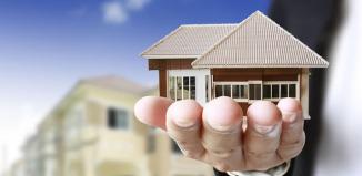 As opções de franquias para trabalhar em casa atraem cada vez mais empreendedores para o segmento de microfranquias. Veja como funcionam essas microfranquias baratas que você pode montar em um home office com um baixo investimento inicial.