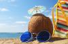 Veja nesta matéria algumas ideias vencedoras de negócios para ganhar dinheiro no verão. Se a grana está curta, listamos algumas boas opções de negócios para ganhar dinheiro no verão, que você pode fazer com um investimento muito pequeno.