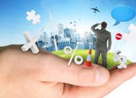 Confira algumas ideias de negócios promissores para você investir. Existem diversas oportunidades de negócios de baixo investimento e com grande potencial de crescimento nos próximos anos