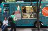 Veja como montar um food truck. Confira o passo a passo do que é preciso para montar um food truck e participar de um mercado que está explodindo no Brasil a exemplo do que já acontece lá fora.